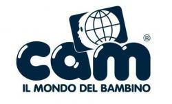 логотип Cam